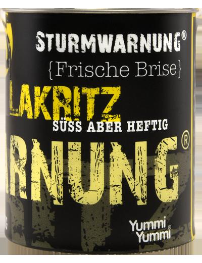 Sturmwarnung-Lakritz-Frische-Brise-Aussen