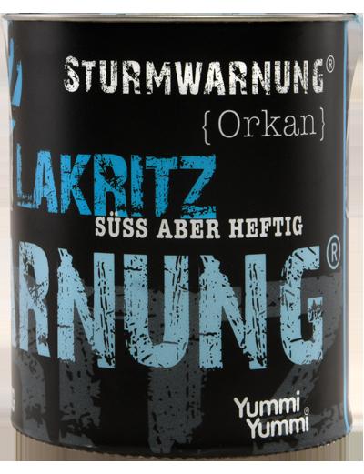 Sturmwarnung-Lakritz-Orkan-Aussen