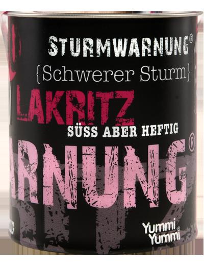 Sturmwarnung-Lakritz-Schwerer-Sturm-Aussen